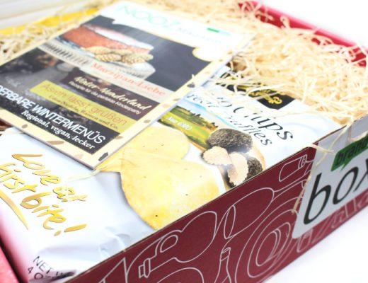 box 520x400 - Frisch auf ins neue Jahr!
