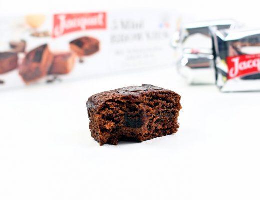 brownie 520x400 - Leckere Winterpause - goodnooz Februar