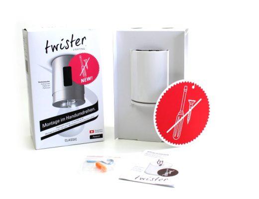 inhalt1 520x400 - Twister Lighting & Gewinnspiel