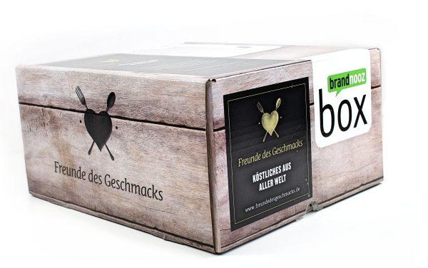 box e1491657108751 - Freunde des Geschmacks Box
