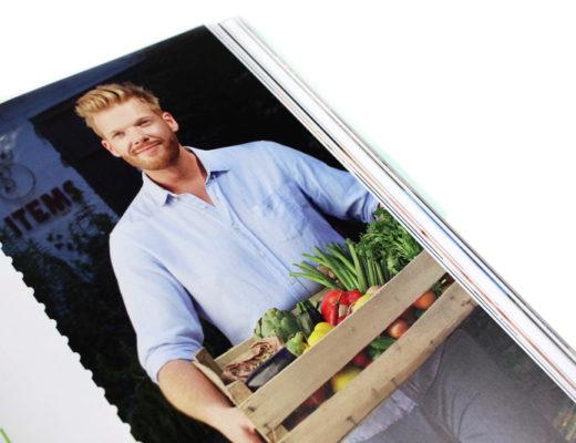 autor2 520x400 - Nils Egtermeyer - Einfach frisch kochen