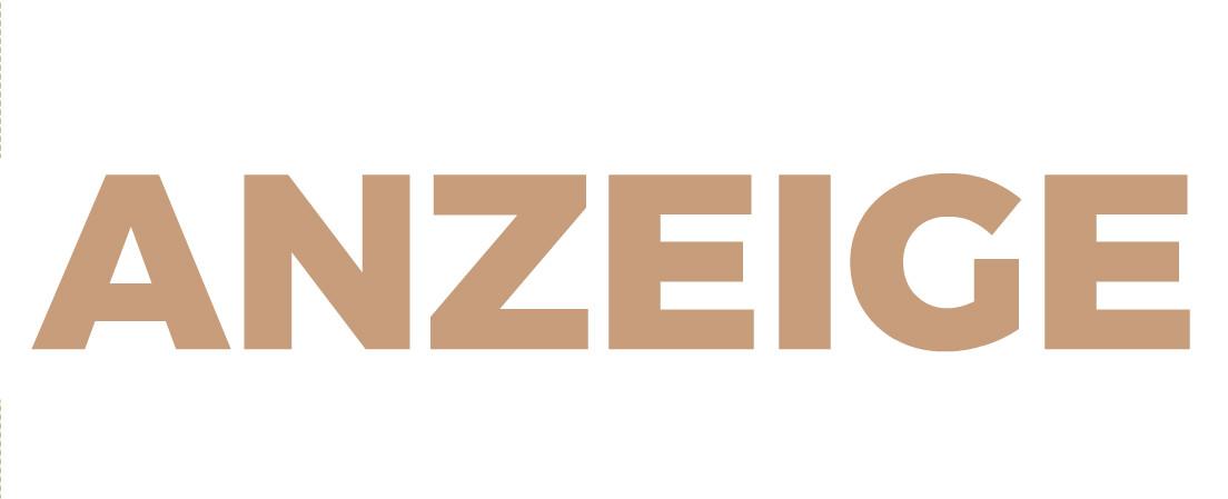 Anzeige - Maxxus BBQ Chief 2in1 Hellfire & Gewinnspiel