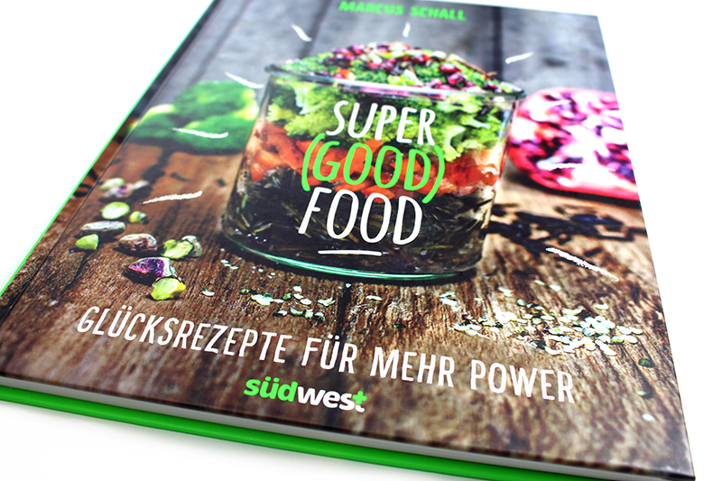 cover2 - Bibimbap und andere Superfoods