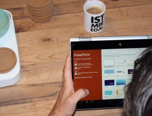 pp 520x400 - HP Spectre x360 Convertible Ultrabook