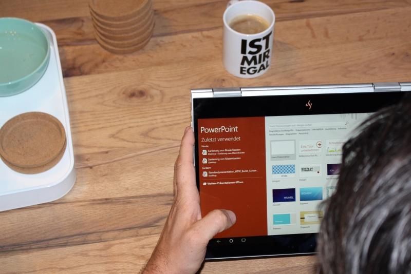 pp - HP Spectre x360 Convertible Ultrabook