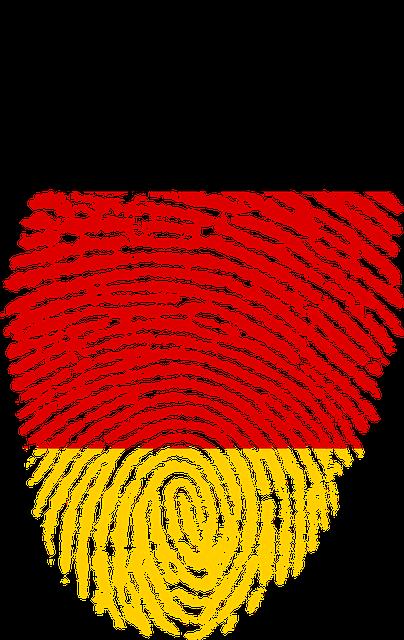 germany 652967 640 - Das Kleingedruckte bei Blogfoster