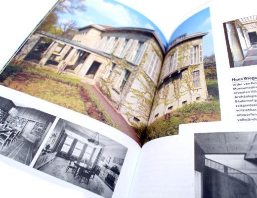 wiegand2 520x400 - Bauhaus Reisebuch - Die etwas andere Rezension