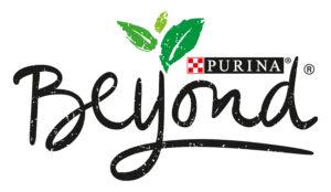 Purina BEYOND 214317 300x174 - Purina Beyond Hundefutter