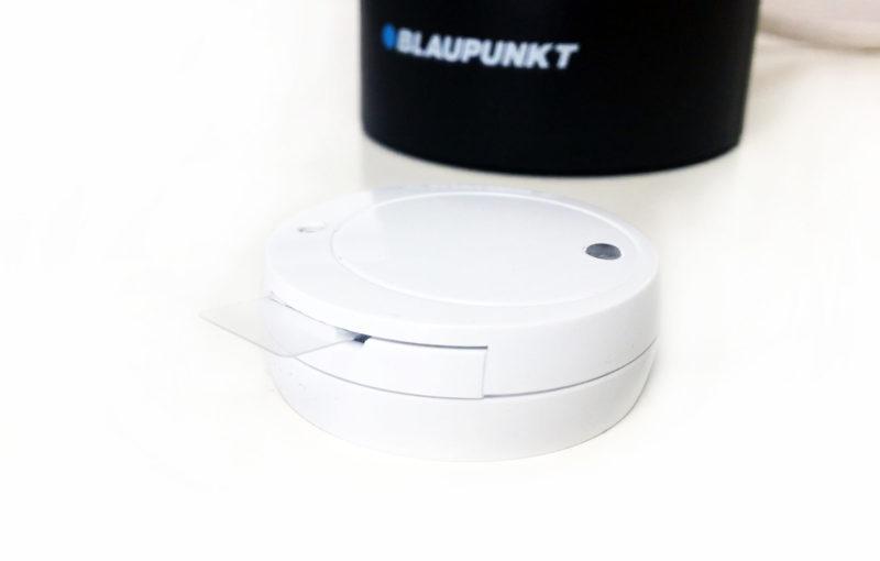 glasbruch0 e1502636298204 - Blaupunkt Smart Home Alarm Zubehör