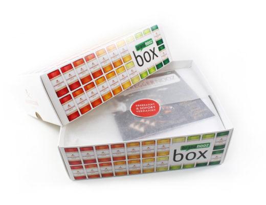 box 2 520x400 - Niederegger Sonderbox von brandnooz