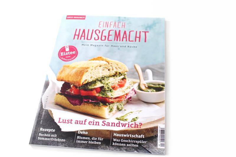 magazin - HIT - Die neue Themenbox