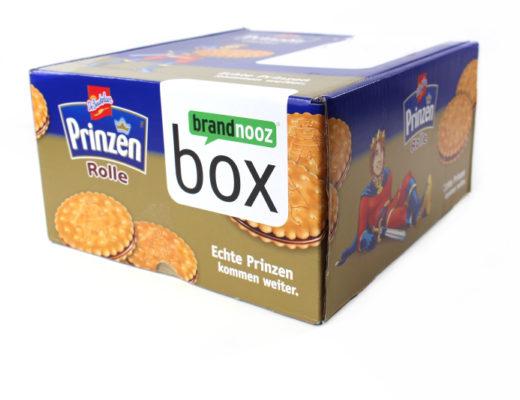 offen 2 520x400 - Prinzen Rolle Box - Kekse für alle