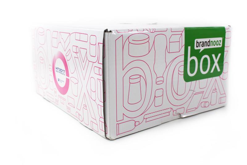 verpack - HIT - Die neue Themenbox