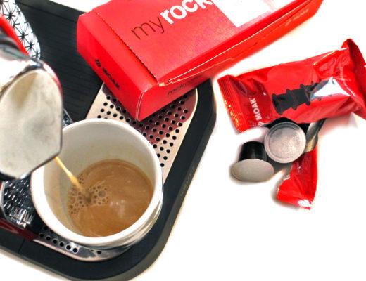 kaffee4 520x400 - Alles wird gut mit Superfood
