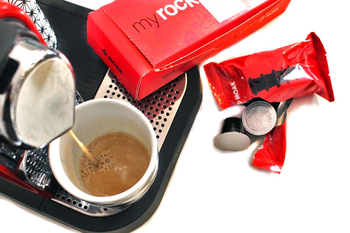 kaffee4 - Alles wird gut mit Superfood