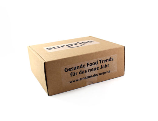 verpackung 520x400 - Amazon Surprise New Year, New You