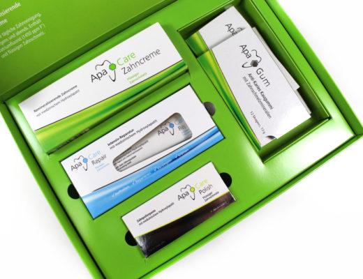 set 520x400 - ApaCare Zahnpflege & Gewinnspiel