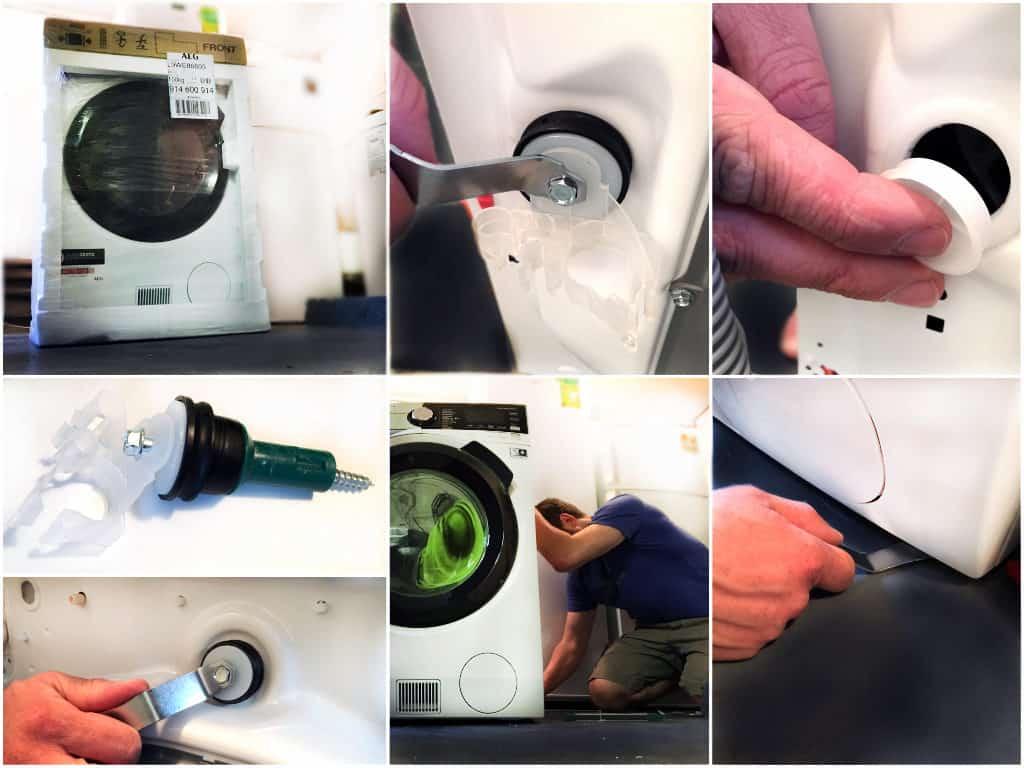 mix 1024x768 - Der Waschtrockner von AEG im Test