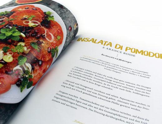 titel 520x400 - Das Sizilien Kochbuch & Gewinnspiel