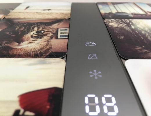 anzeige 520x400 - Unser Albtraum mit einem Kühlschrank