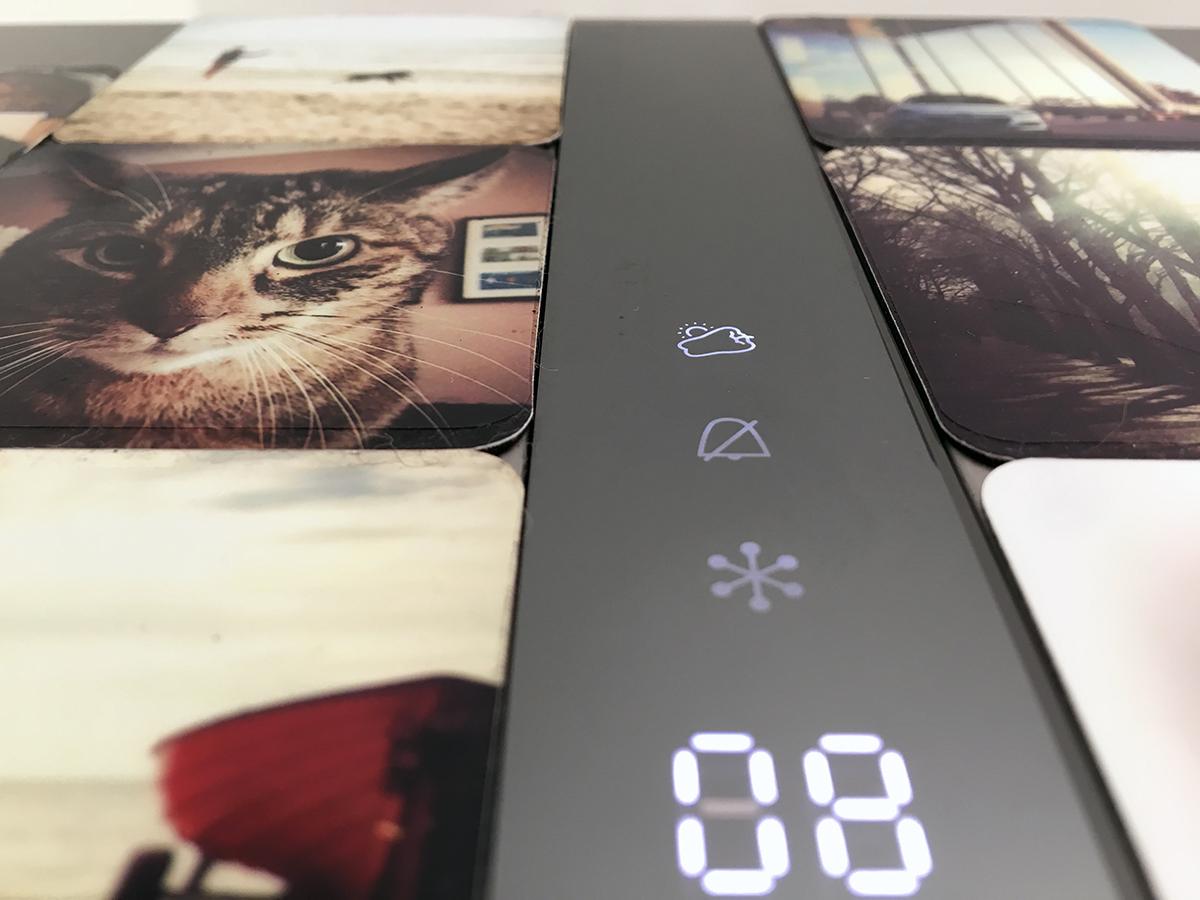 Kühlschrank Alarm Offene Tür : Unser albtraum mit einem kühlschrank kurzvor produkttests
