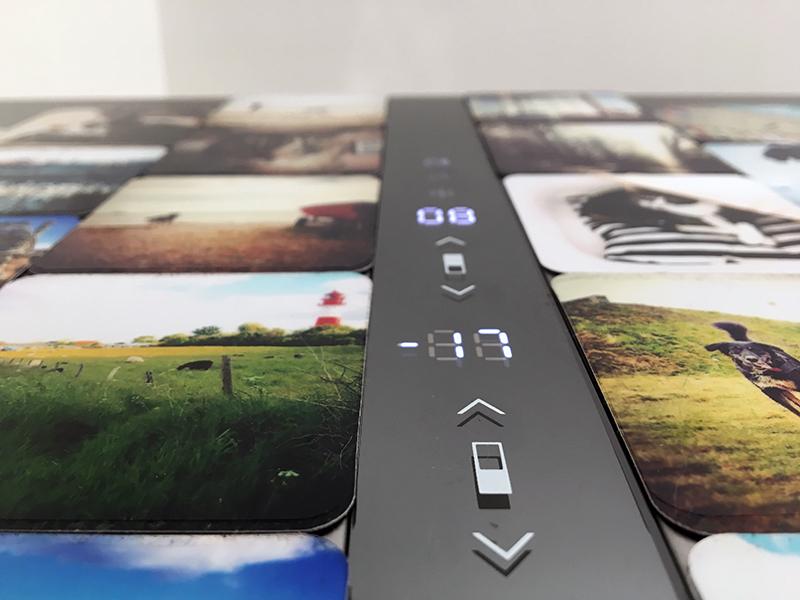 Panasonic Kühlschrank Side By Side : Unser albtraum mit einem kühlschrank kurzvor produkttests
