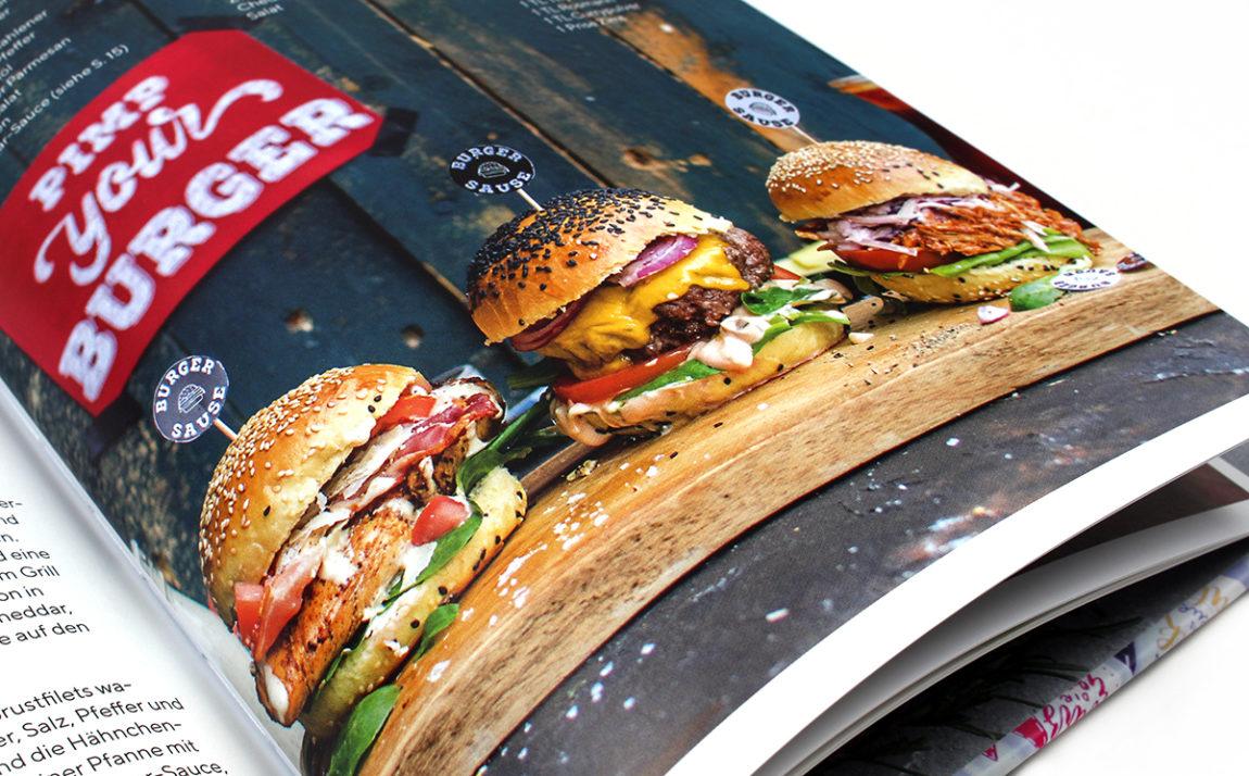into 1150x714 - Herzhafte Glücksmomente Kochbuch & Gewinnspiel
