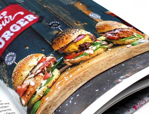 into 520x400 - Herzhafte Glücksmomente Kochbuch & Gewinnspiel