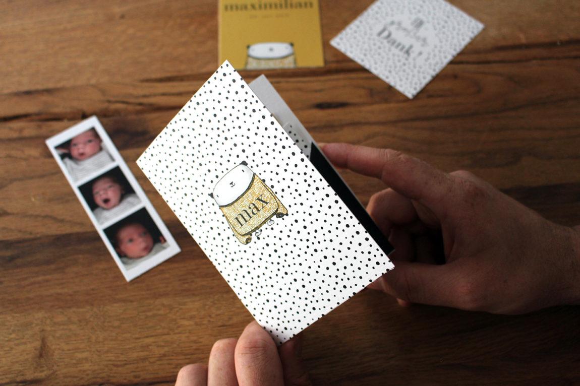 karte9 intro 1150x766 - Cotton Bird Geburtskarten