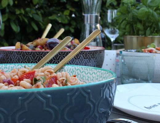vorne3 520x400 - Die besten Salate zum Grillen