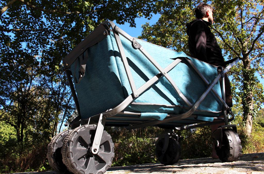 intro 1 1024x675 - Sekey Bollerwagen