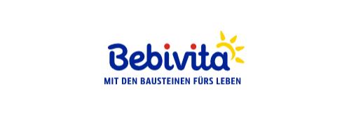 beb - Schwangerschaft & Baby