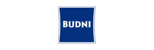 budni - Schwangerschaft & Baby