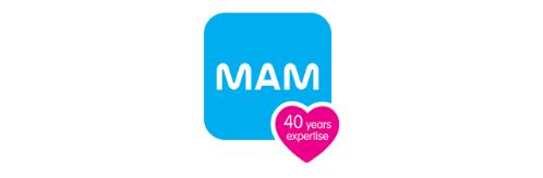 mam - Schwangerschaft & Baby
