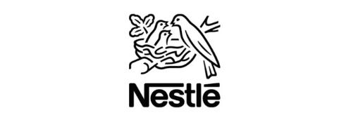 nestle - Schwangerschaft & Baby