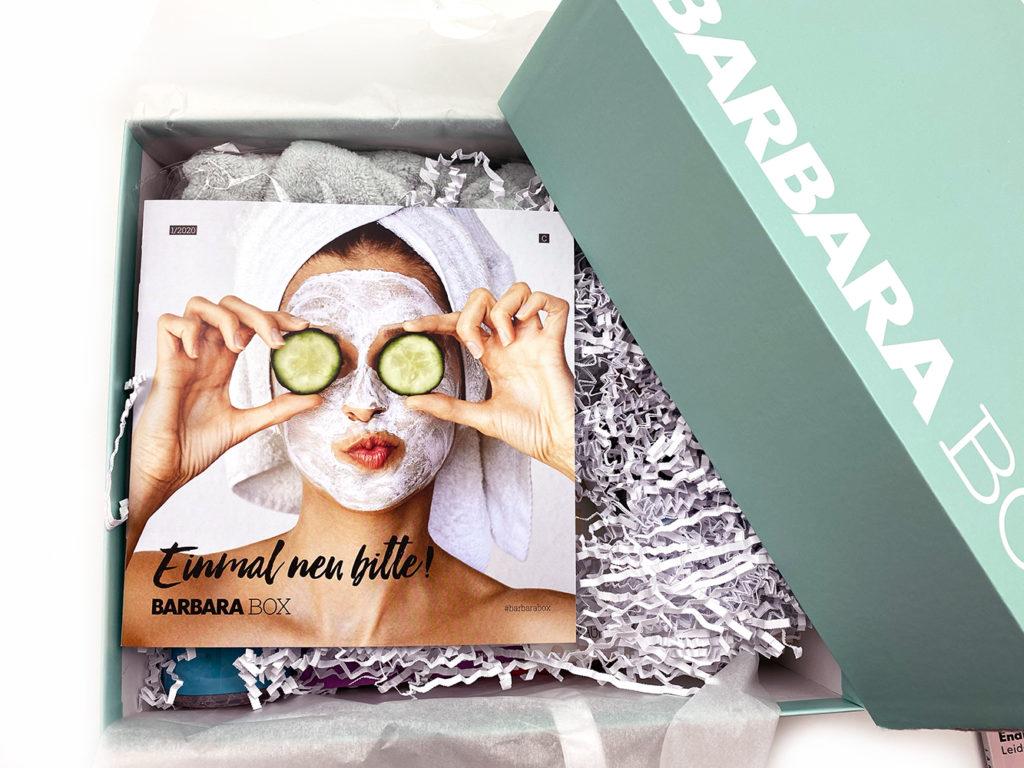 cover 1024x768 - Einmal neu bitte mit der Barbara Box