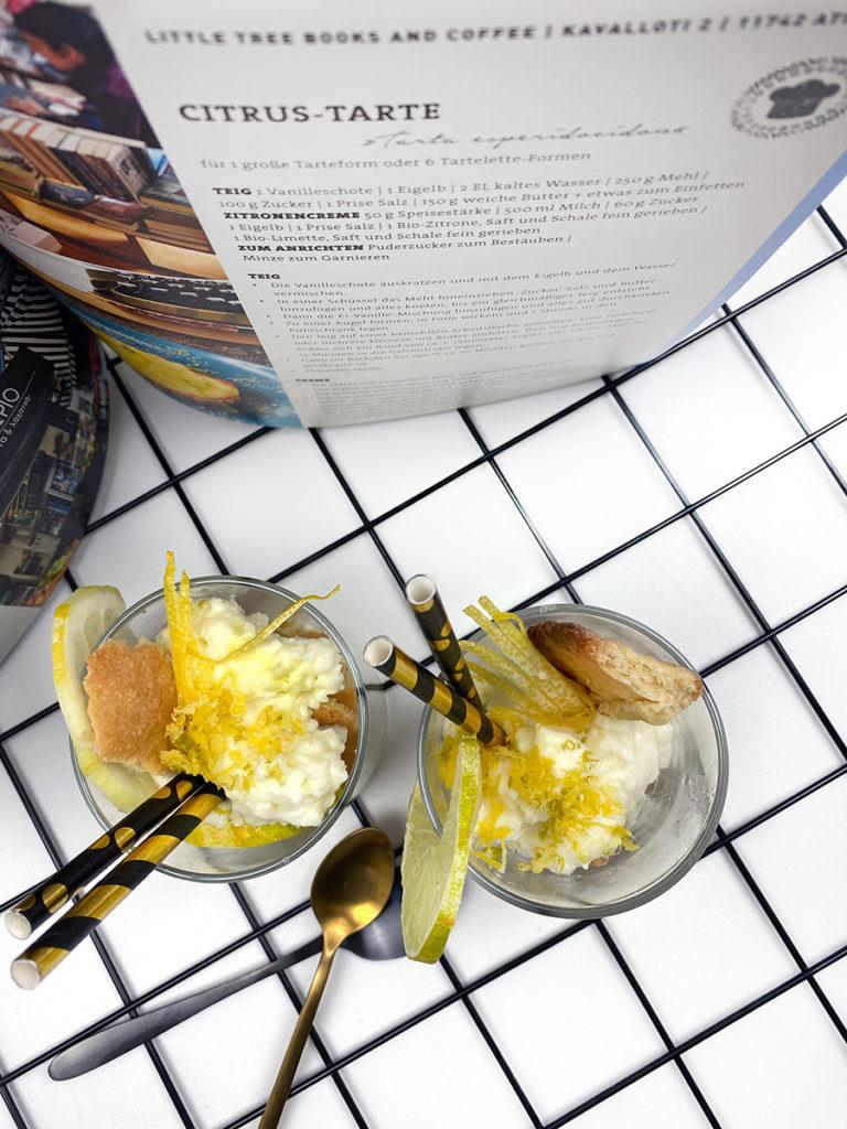 oben 768x1024 - Zitronenkuchen aus dem Glas - Plan B