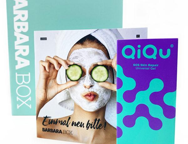 qiqu 600x460 - Einmal neu bitte mit der Barbara Box
