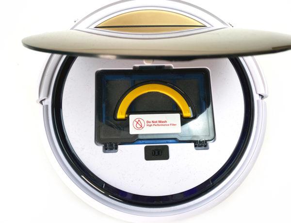 intro 600x460 - Zaco V5x Saugroboter mit Wischfunktion