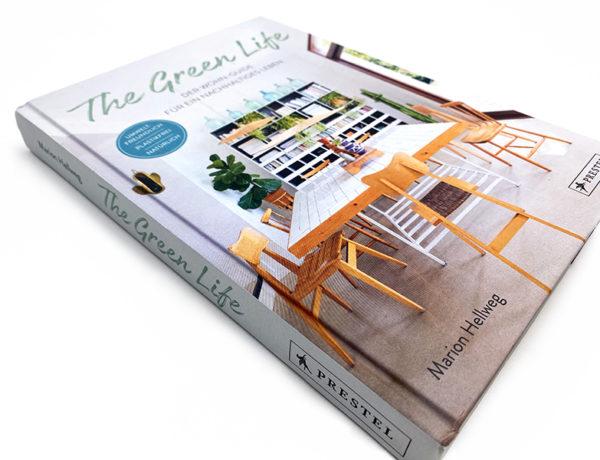 cover grren life 600x460 - The Green Life & unsere Top 5 Nachhaltigkeitstipps