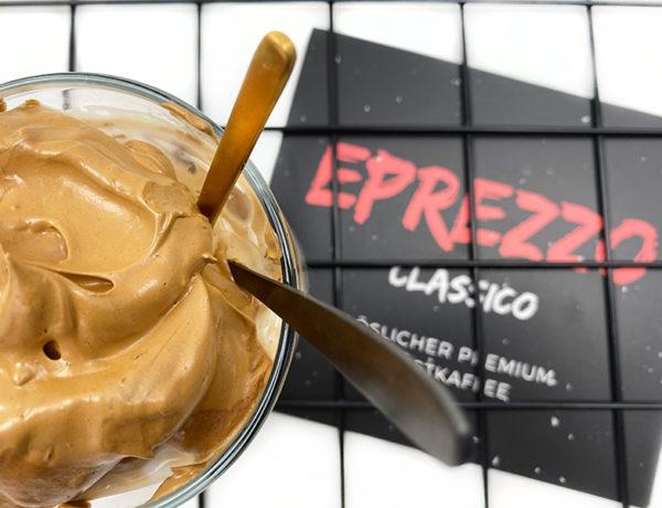 dalgona oben 600x460 - Eprezzo & der Kaffeetrend überhaupt