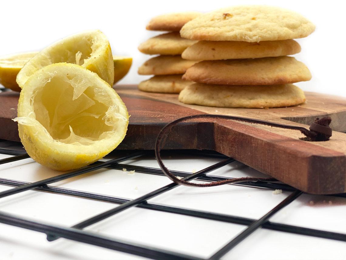 h gut 1140x855 - Lemon Cookies - super saftige Zitronenkekse