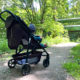 intro 1 80x80 - Hauck Rapid 4 Buggy