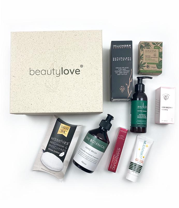 inhalt 2 nb - beautylove - The Natural Box