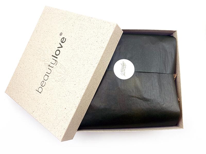 kiste nb - beautylove - The Natural Box