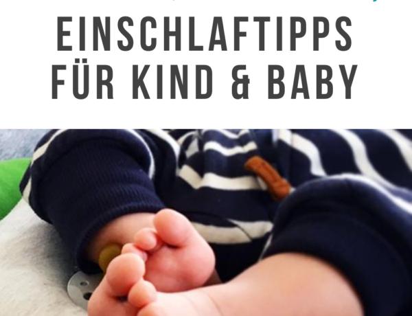 White Greyscale Photo New Moms Tips Advise Pinterest Graphic e1597249363237 600x460 - Schlaf, Kindlein, schlaf – Wie schläft mein Baby am besten?