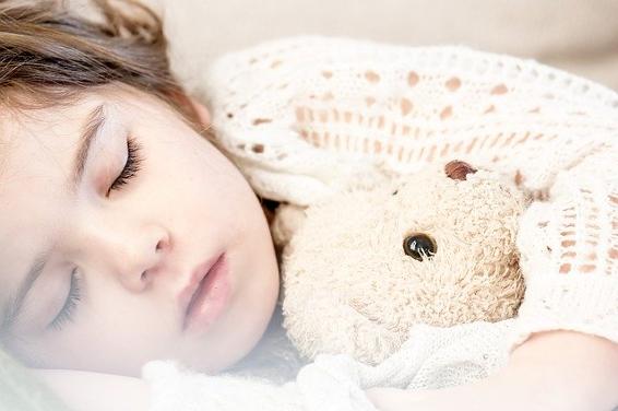 schlaf2 - Schlaf, Kindlein, schlaf – Wie schläft mein Baby am besten?