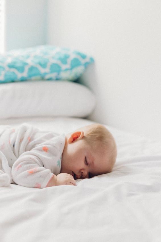 schlaf3 - Schlaf, Kindlein, schlaf – Wie schläft mein Baby am besten?