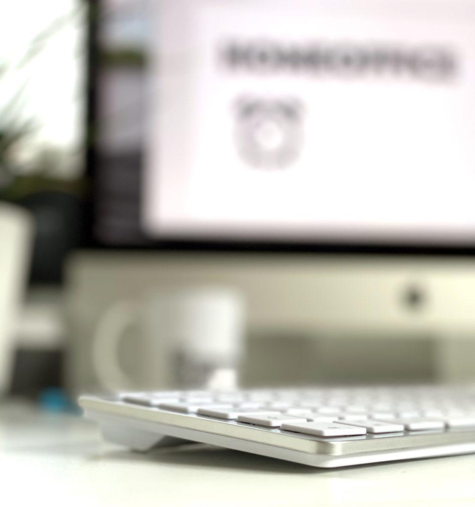 HomeOffice Total 960x1024 - Mehr Konzentration und Entspannung im HomeOffice