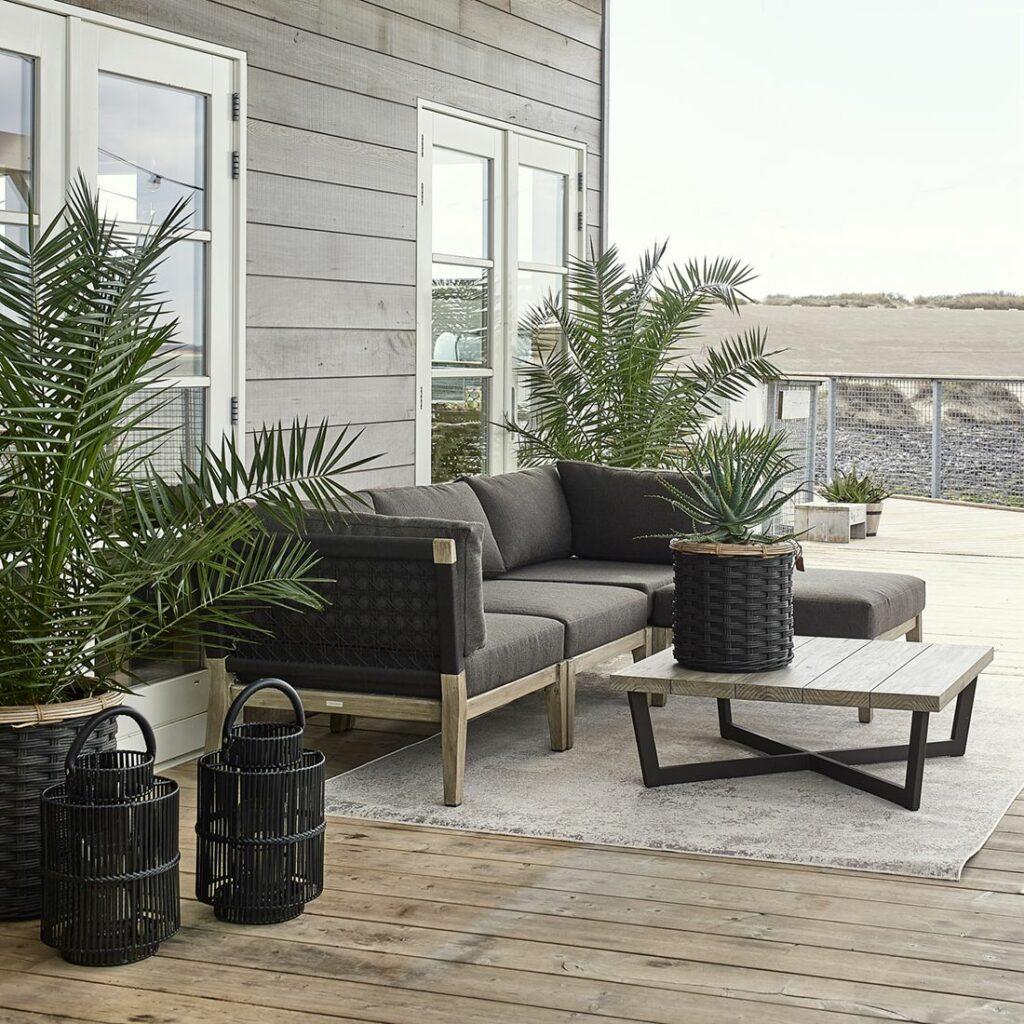 lounge 1024x1024 - Urlaubsfeeling im Garten und auf dem Balkon